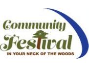 communityfestival