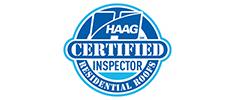 accreditations image