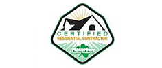 certifications-image