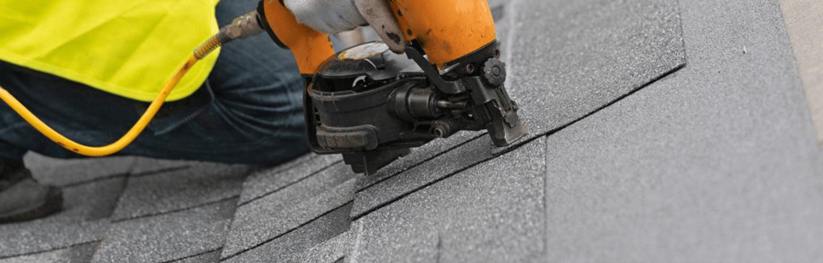 roof-repairs-image-01