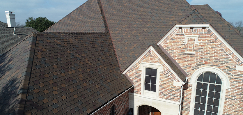 Different Types Of Roof Measurement Technologies