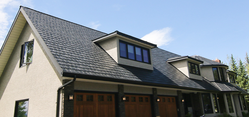 Enhanced Roof Warranties and Why They Matter