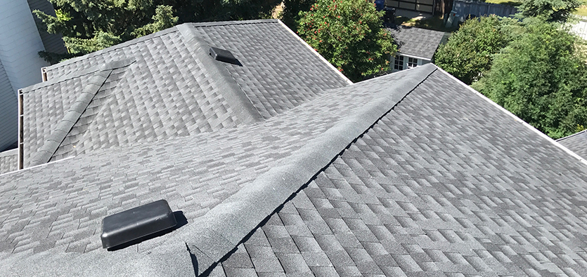 Recycling Asphalt Shingles Is Both Economical and Eco-Friendly